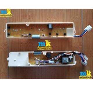 ( SP1022 ) Board Máy Giặt Aqua AQW-U800BT / U850BT & AQW-W80AT /W90AT