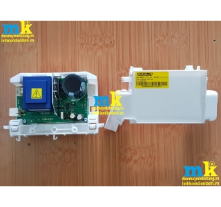 ( SP915 ) Board Công Suất EWF12842 , EWF12942