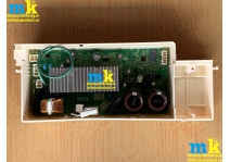 ( SP1189 ) Board Công Suất D90CT