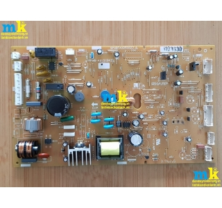 ( SP1055 ) Board Tủ Lạnh Sharp Sidebyside Model SJ-FB74V-SL