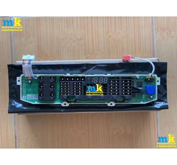 ( SP1192 ) Board Hiển Thị Model WF-D1217SD & WF-D1217SD/01