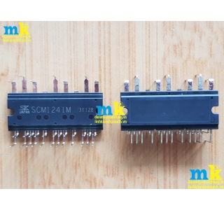 ( SP943 )  IC Công Suất  SCM1241M
