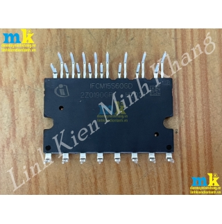 ( SP1043 ) IC Công Suất IFCM15S60