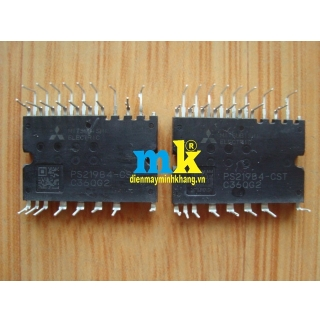 ( SP688 ) IC Công Suất PS219B4-CST