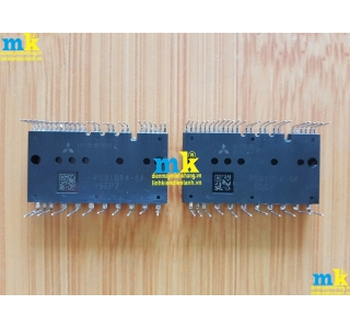 ( SP944 ) IC Công Suất PS81b94-6A
