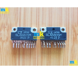 ( SP945 ) IC SLA6805M
