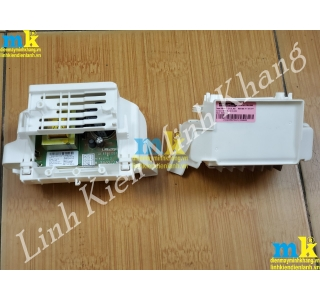 ( SP1241 ) Board Công Suất EWF10744/10844 PNC ...01 , EWF12844/12944