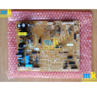 ( SP1238 ) Board Tủ Lạnh Sharp SJ-E62